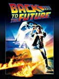 Back To The Future Amazon Instant