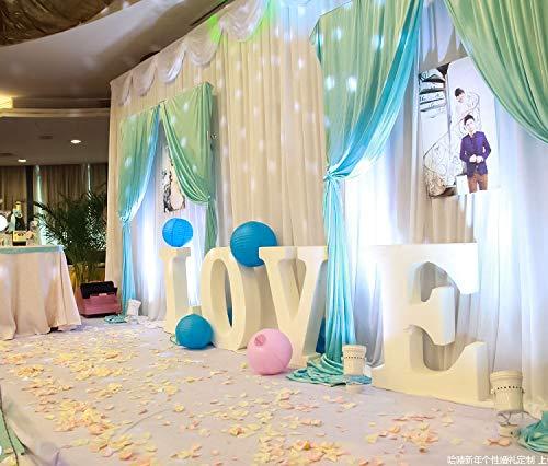 Sogorge-3000-Pieces-Dark-Red-Silk-Rose-Petals-Artificial-Flower-Petals-for-Wedding-Confetti-Flower-Girl-Bridal-Shower-Hotel-Home-Party-Valentine-Day-Flower-Decoration-Dark-Blue