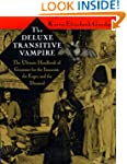 The Deluxe Transitive Vampire: A Hand...