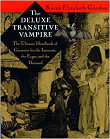 the deluxe transitive vampire pdf download
