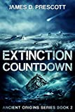 Extinction Countdown