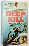 img - for Deep Kill (Jock Sargent #2) book / textbook / text book
