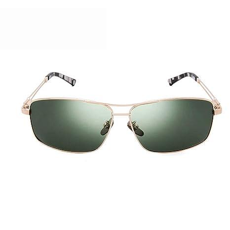 SUGLSO Gafas de Sol Protección UV Gafas de Sol Gafas de Sol ...