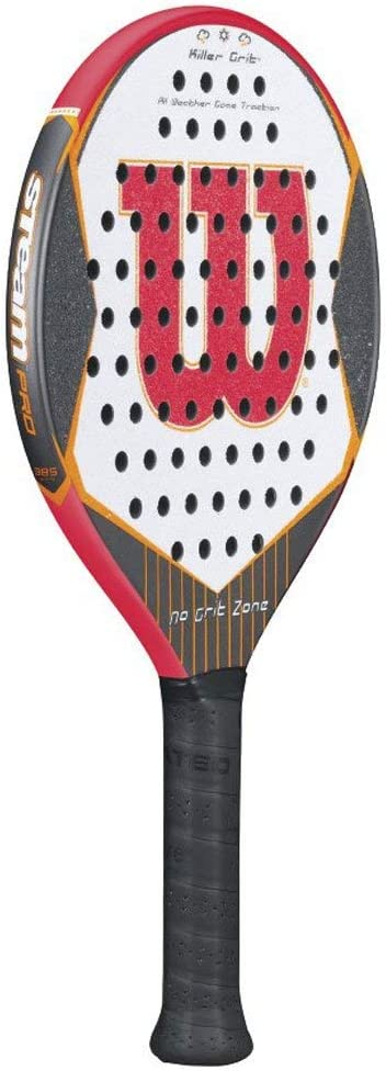 Amazon.com: Wilson 2016 Vapor Pro: Sports & Outdoors