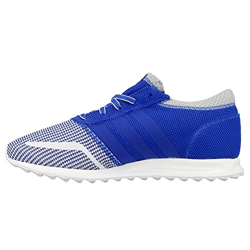adidas Los Angeles Sneaker Herren 12.5 UK - 48 EU