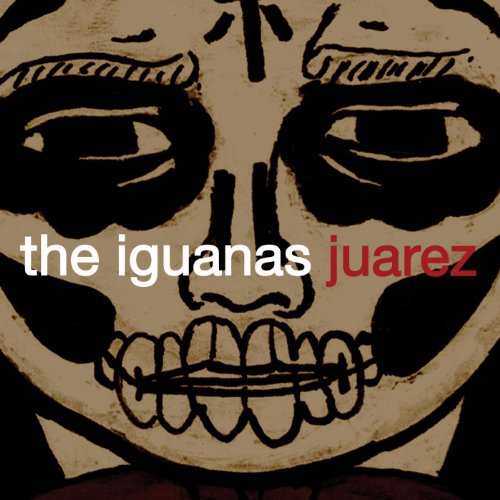 Amazon.com: Dame Tu Reloj: The Iguanas: MP3 Downloads