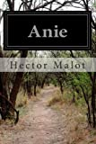Anie, Hector Malot, 1499604939