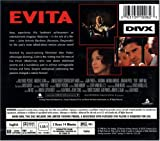 Evita [DIVX]