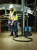 Bosch DXSMAX SDS-max Speed Clean Dust Extraction