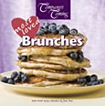 Most Loved Brunches