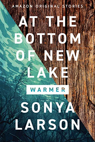 At the Bottom of New Lake (Warmer collection) (English Edition)