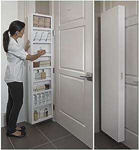 Amazon Com Cabidor Classic Storage Cabinet Home Improvement