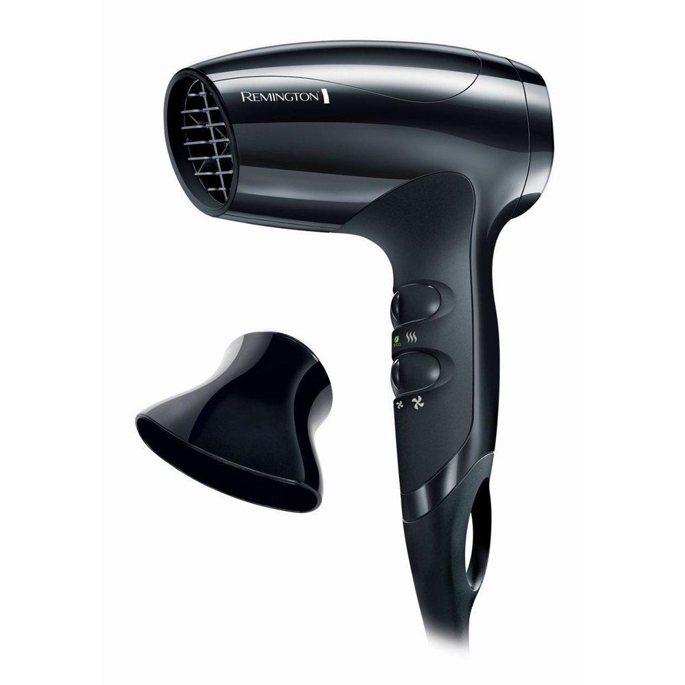 Remington D5000 Hair Dryer product image