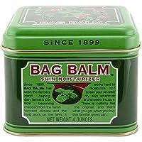 Bag Balm Tin Body Treatment, 4 oz.