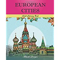 Amazon Best Sellers: Best Spain Travel Guides
