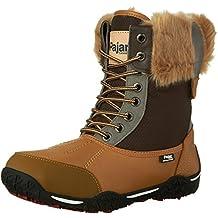 Pajar Canada Women's Gabby Snow Boots