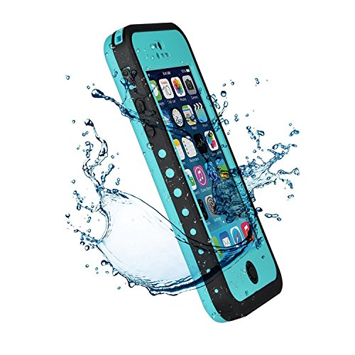 HESGI Waterproof Protection Cover Iphone