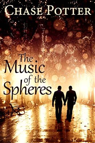 The Music of the Spheres ()