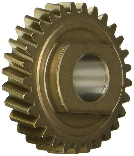 Amazon.com: w11086780 Whirlpool Appliance Gear: Home Improvement