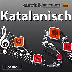 EuroTalk Rhythmen Katalanisch