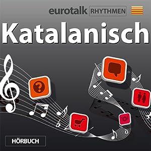 EuroTalk Rhythmen Katalanisch Rede