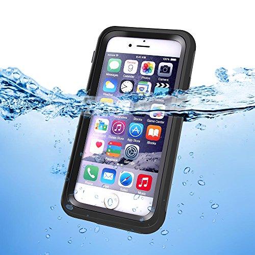 3m Waterproof Case - 1