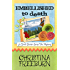 Embellished to Death (A Faith Hunter Scrap This Mystery Book 3)