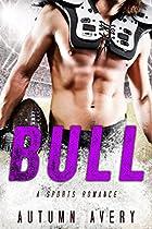 Bull: A Bad Boy Sports Romance