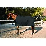 Kensington All Around Adjustable Weanling Horse Blanket