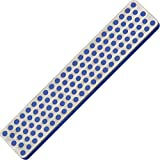 DMT A4C 4-Inch Diamond Whetstone For Use With Aligner - Coarse