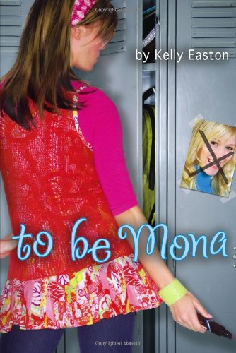 To Be Mona