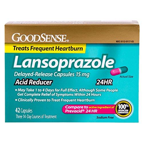 goodsense-acid-reducer-lansoprazole-delayed-release-capsules-15-mg-42-count