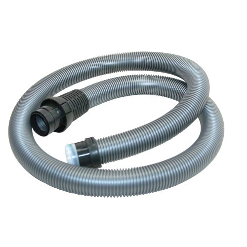 Miele Appliance Accessories - Miele Vacuum Cleaner Miele Classic C1 Suction Hose - 07736191 Pipe Grey 1.6m