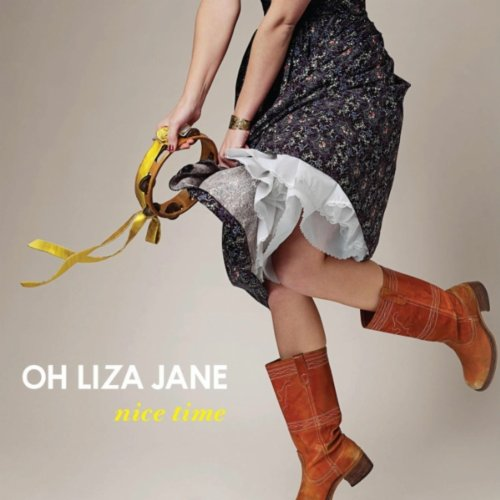 Free Download Mp3 Song Oh Jane Jana: Amazon.com: Please Don't Leave: Oh Liza Jane: MP3 Downloads