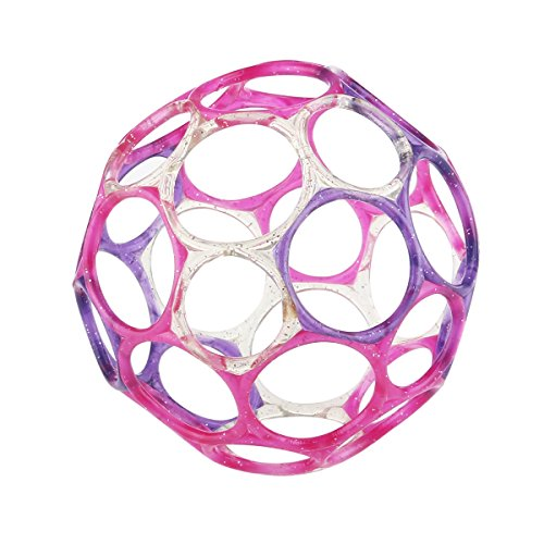 Tinksky Oball Ball Random Color