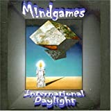International Daylight by Mindgames (2004-01-01)