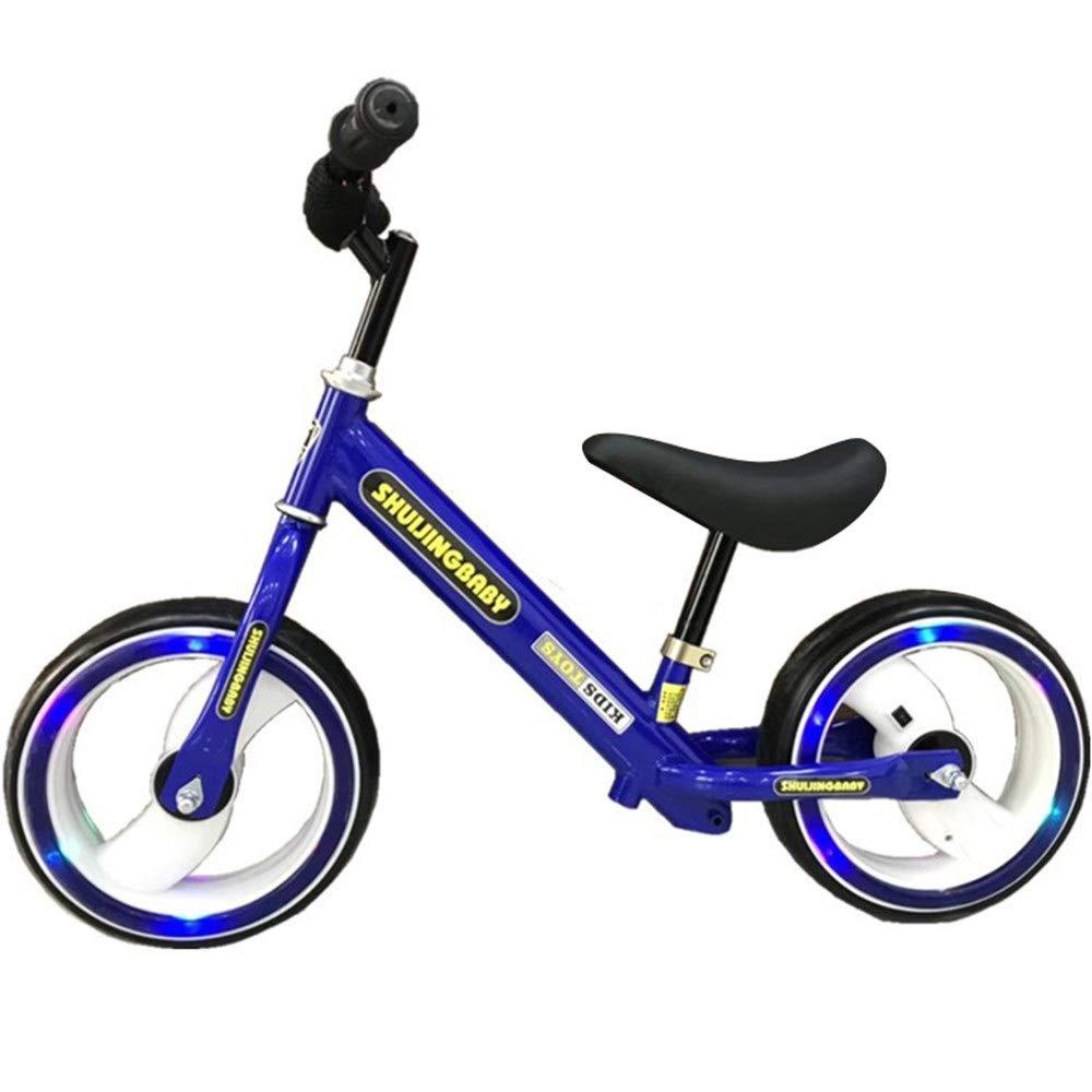 ランニングバイク 子供と幼児12