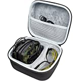 Best Case With Shooting - Awesafe Ear Protection for Shooting Range,Electronic Hearing Protection Review