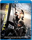 The Thieves [Blu-ray] (2012)