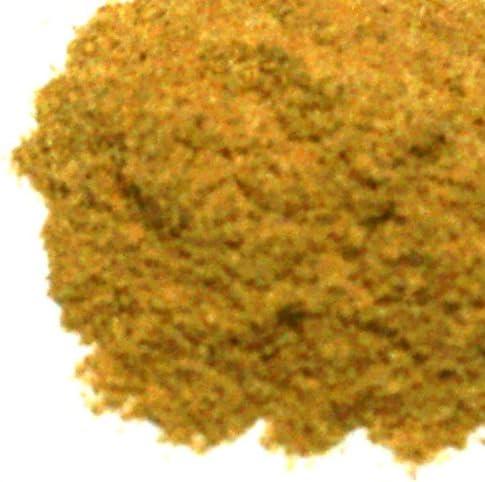 Nettle Root Powder 5lb