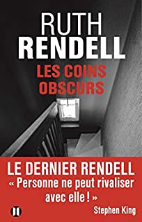 Les coins obscurs, Rendell, Ruth