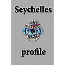 History of Seychelles, Culture of Seychelles, tourism in Seychelles, Republic of Seychelles,: Introduction on Seychelles, find out offline information on Seychelles
