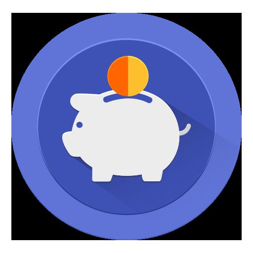 amazon account payment - 9