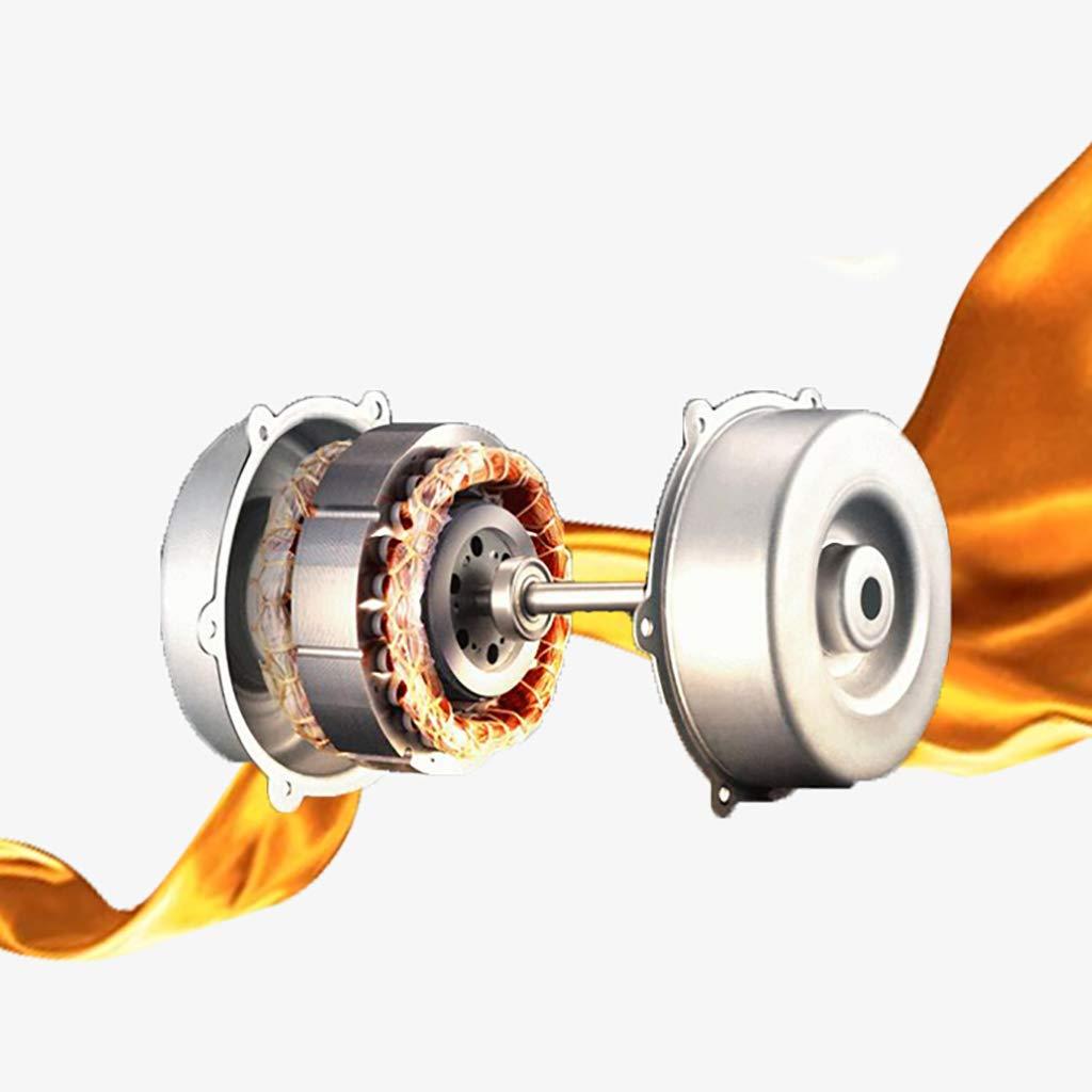 Air conditioner Climatisation Air climatis/é ventilateur refroidisseur dair refroidisseur muet intelligent /économiseur d/énergie mobile air conditionn/é restaurant entreprise /à domicile