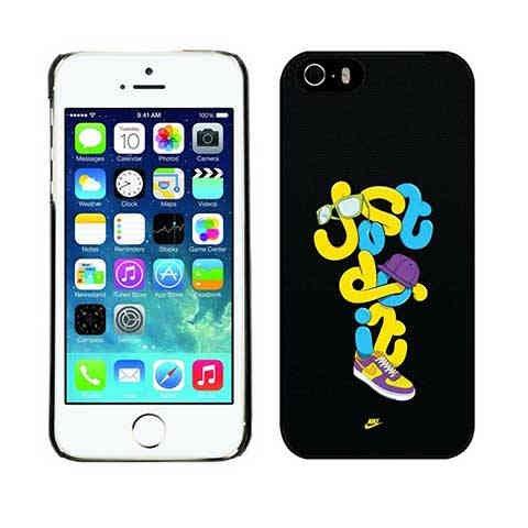 Marca personalizada para carcasa iPhone 5/5S, logotipo de ...