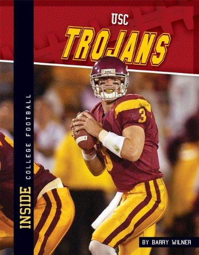 trojan football - 9