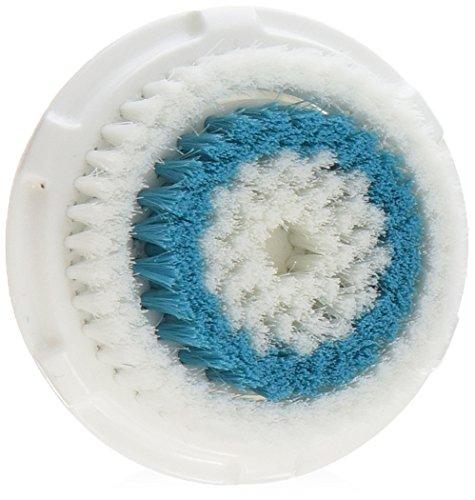 Clarisonic Deep Pore Cleansing Brush Head