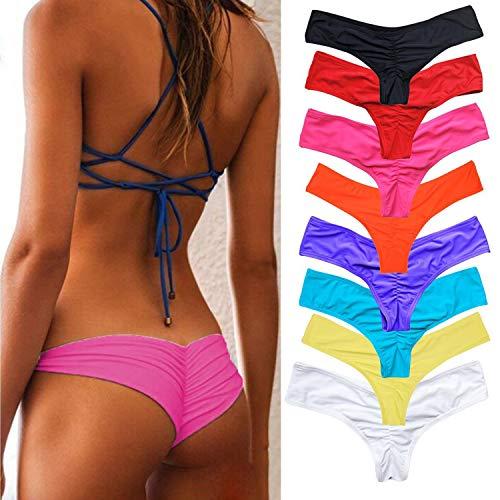 - RIOJOY Swimsuit Cover Ups for Women Floral Sheer Chiffon Kimono Cardigan Summer Bathing Suits Beachwear Swimwear Plus Size