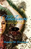 img - for Tidalwave: Previously Titled When It Rains (Game of Gods) (Volume 1) book / textbook / text book