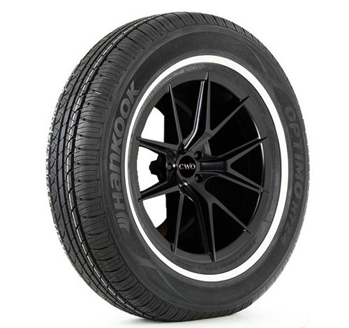 97 jeep tire cover - 9